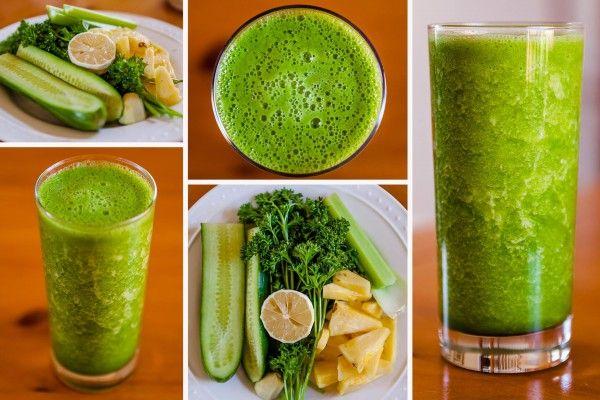 A lerakódott húgysav okozza a reumát! Ezzel a hétköznapi zöldséggel kioldhatod ízületeidből ezt a mérget!