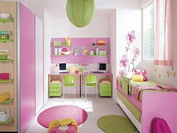 Elegant House Beautiful Paint Colors