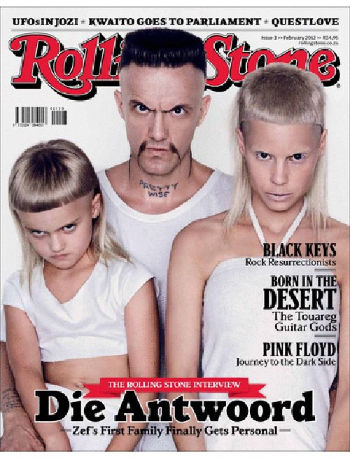 Cool Family... I want this for mine :)