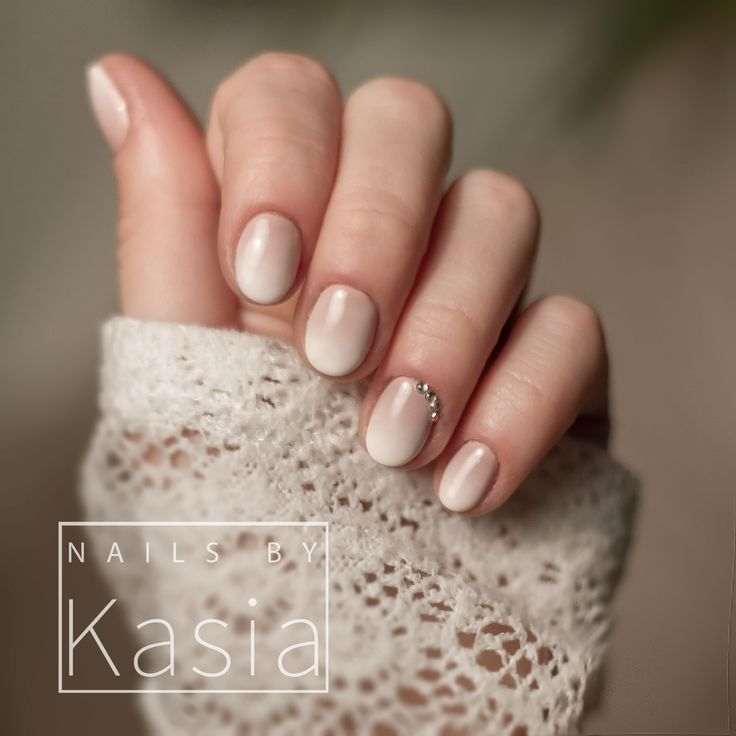 The 134 best Nails images on Pinterest   Nail arts, Nail design and ...