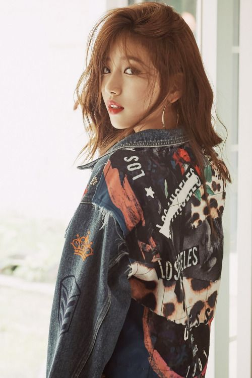 """ [HQ] Miss A Suzy for Guess Korea F/W 2016 2500x1665 ALL GUESS ""                                                                                                                                                                                 Más"
