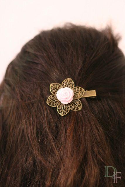 17 meilleures id es propos de cheveux rose p le sur pinterest cheveux rose pastel cheveux. Black Bedroom Furniture Sets. Home Design Ideas