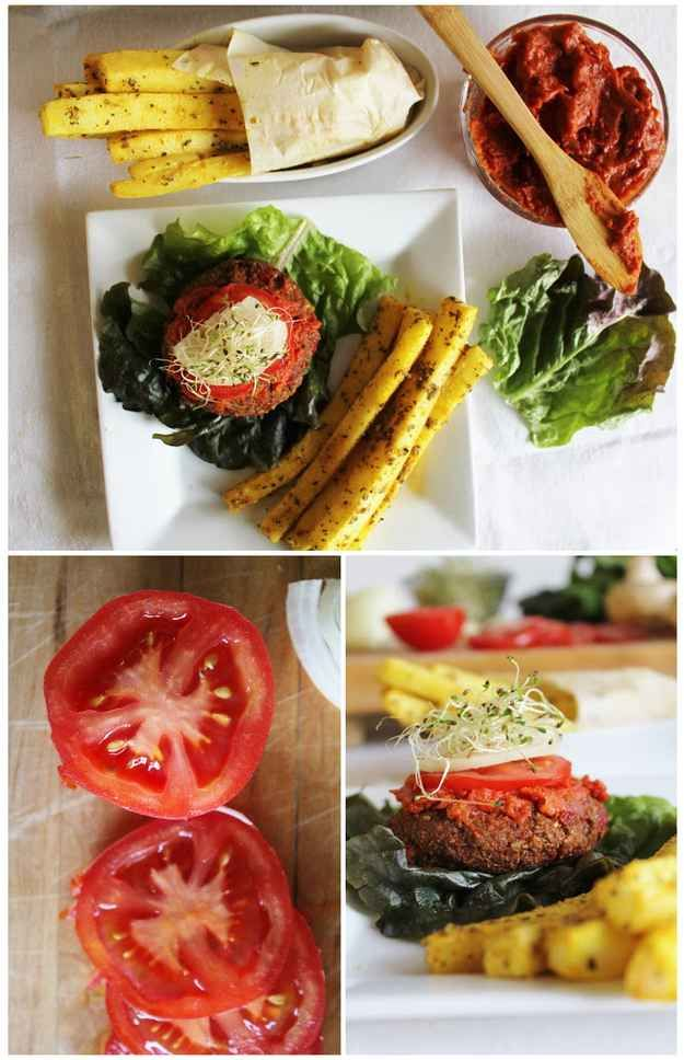 36 best images about Vegan food on Pinterest | White bean ...