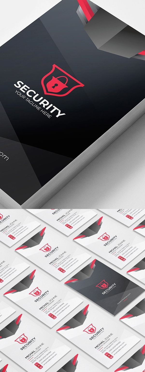 New Business Card Templates 25 Print Ready Design Design Graphic Design Junction Business Card Design Free Business Card Templates Professional Business Cards