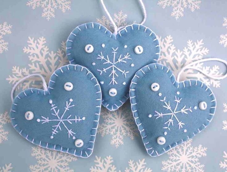 Best images about art craft felt textile on