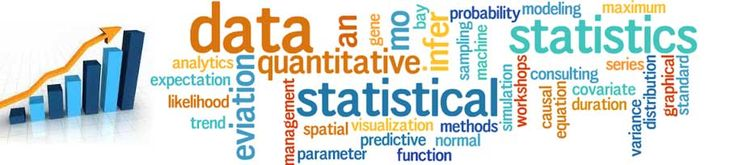 Are you facing problem in writing your statistics assignments? Need Statistics Assignment Help from Experts? Assignment Prime is here to provide you statistics assignment writing solutions from professional writers. Contact us now to score A+ grades.