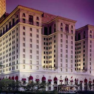 Renaissance Cleveland Hotel - Cleveland, Ohio - Hotel, Motel, Lodging