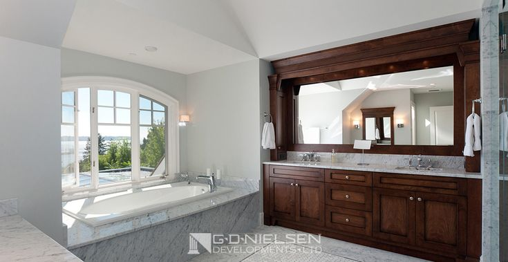 is really good for you to have a sweet House in the city, For more information contact us @ info@gdnielsen.com