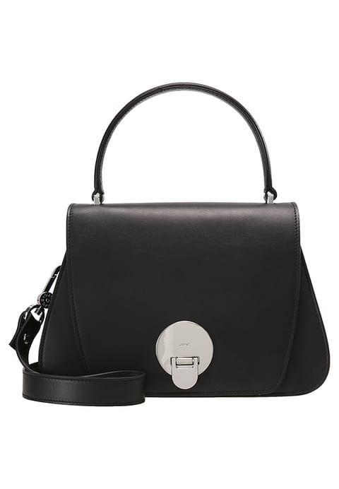 Abro Handbag - black