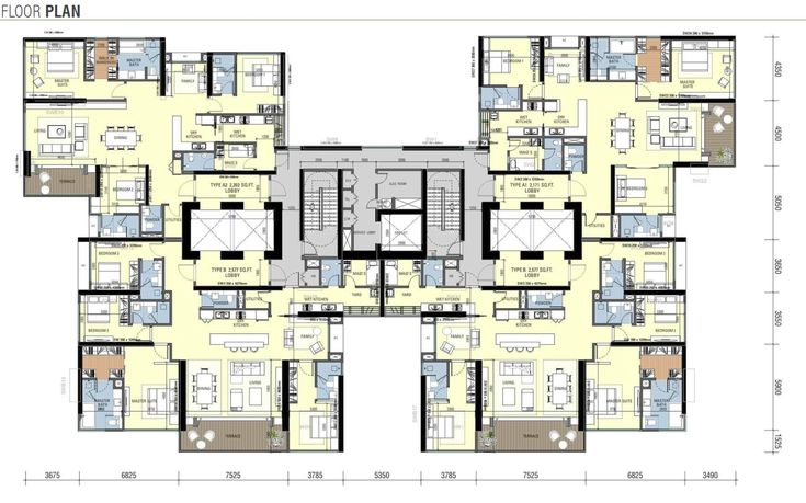29 Best Floor Plans Images On Pinterest Floor Plans