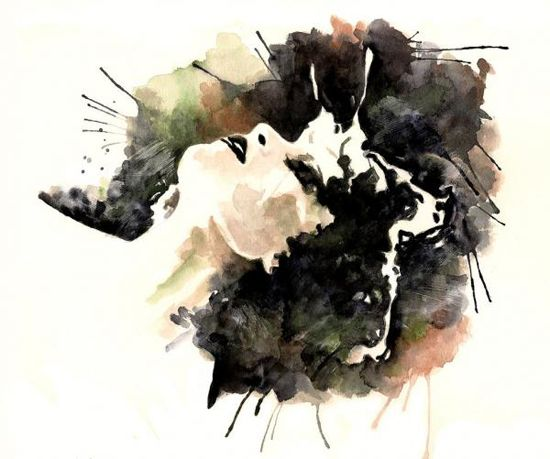 Illustration by Rosaria Battiloro9