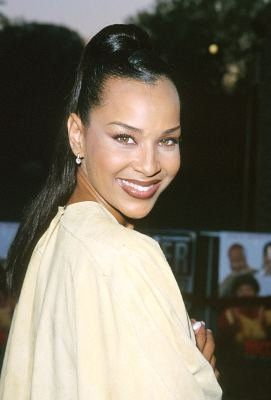 African American Actresses Over 50   ... current events from African American Organizations, DogonVillage.com