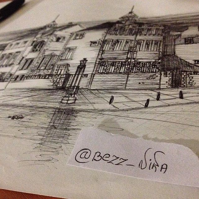 #BezNika #Zabika #sketch #sketchbook #sketching #sketchy #sketchwork #sketchtime #sketchesoninstagram #sketches #sketchbookproject #sketch_book #draw #drawing #drawings #drawingart #draw🎨 #art #artstagram #artwork #art_collective #artgallery #art
