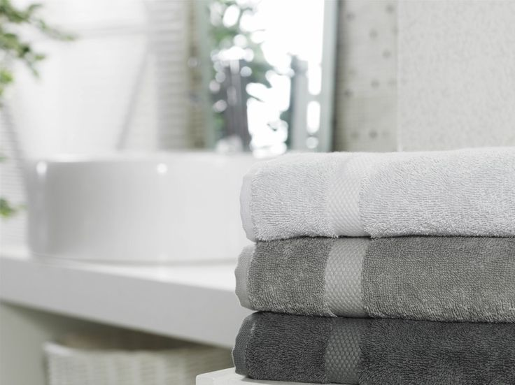 Изготовление полотенец, халатов, килты, для частных торговых марок, с вашим логотипом и дизайном