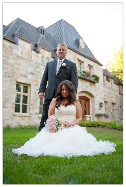 #wedding #locations