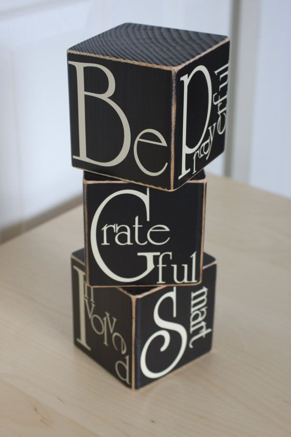 129 best craft ideas worth a second look images on for Vinyl letter maker