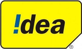 CustomerCaresNumber.Com is providing Idea Customer Care Toll Free Number in India. It's also gives State Wise Idea Customer Care Number. Here you get Idea Toll Free Number, Idea Customer Service Number, Idea Contact Address, Idea Customer Service Phone Number, Idea Contact Details, etc.