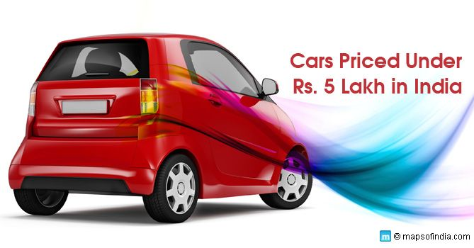 Even about a decade ago, owning a car was a dream for the Indian masses. Over the last few years, however, Indian automobile manufacturers have flooded the market with a variety of hatchbacks and s...