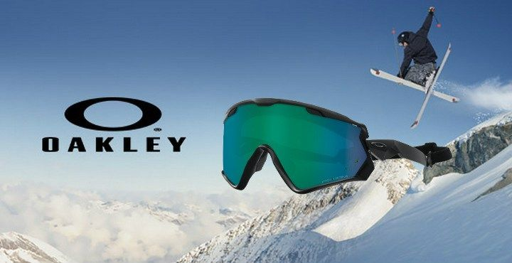 oakley-windjacket-2-0-cover