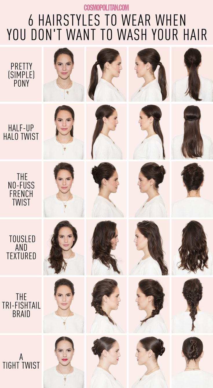 228 Best Images About Hair Styles On Pinterest  Ombre, Medium Length Hairs  And Buns