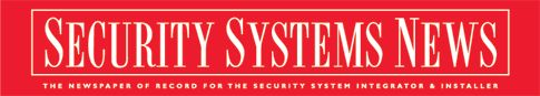 Proud to offer!  Contact us to join the Security Networks' family.  (832) 604-6362  info@cobra-homesecurity.com  Security Networks' 2013 forecast: even more growth | Security Systems News  #homesecurity #securitynetworks