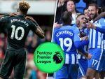 Fantasy Premier League tips: Last-minute Fantasy Football transfers ahead of FPL GW11