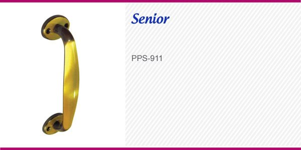 Perfmax - EMPRESA REPRESENTADA - PERFMAX E FENIX. FROM REPRESENTAÇÕES COMERCIAIS LTDA.Avenida Costábile Romano nº 3248 - Sala 06 - Bairro Ribeirânia.CEP 14096-275 - Ribeirão Preto - SP.www.fromrepresentante.com.br E-mail para contato: fromrepresentante@gmail.com