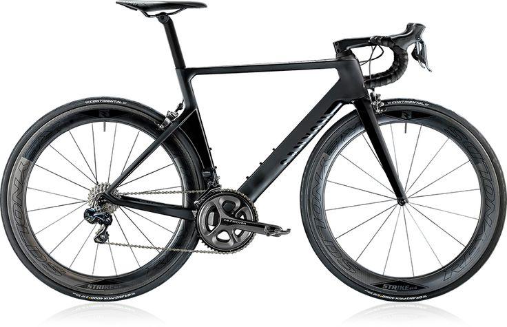 192 best Bicicletas Carretera images on Pinterest
