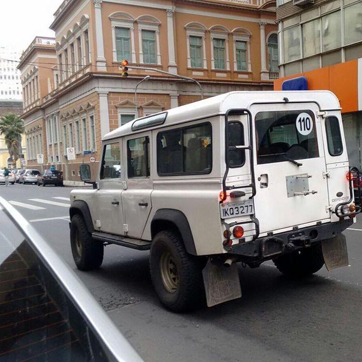 226 Best Land Rover Defender 110 Images On Pinterest: 1000+ Ideas About Land Rover Defender 110 On Pinterest