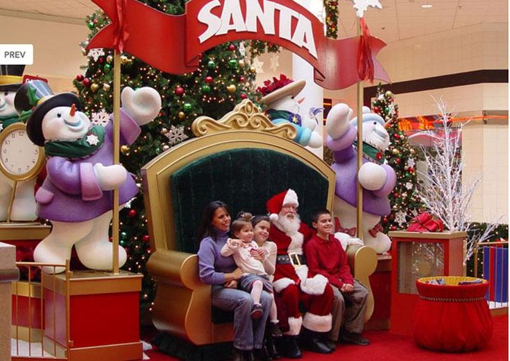1000+ images about Santa Set Ideas on Pinterest | Shopping ...