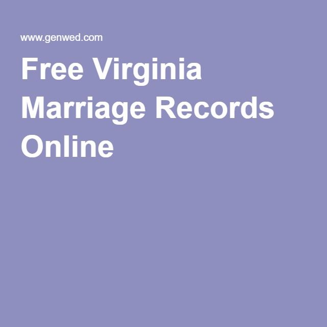 Marriage records on pinterest search marriage records free marriage records and birth for Freemarriage records