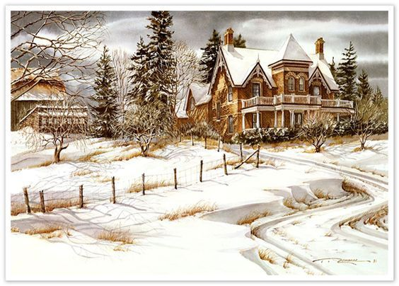 Victorian Majesty Trisha Romance - Yahoo Canada Image Search Results