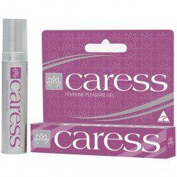 Bodcare Caress - Feminine Pleasure Gel
