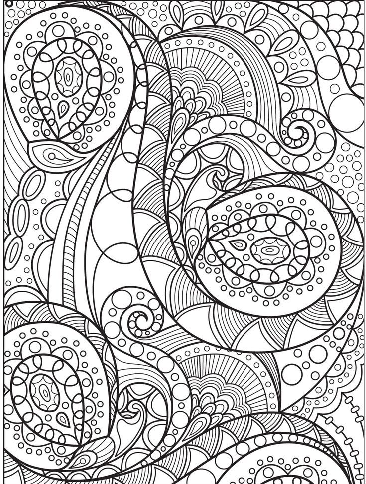 Pin On Design Patterns