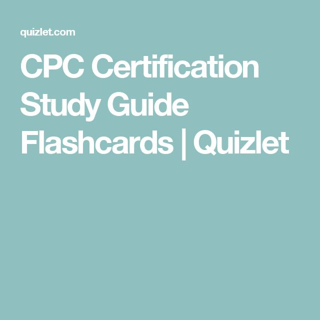 NCTRC Exam Flashcard Study System: NCTRC Test Practice ...