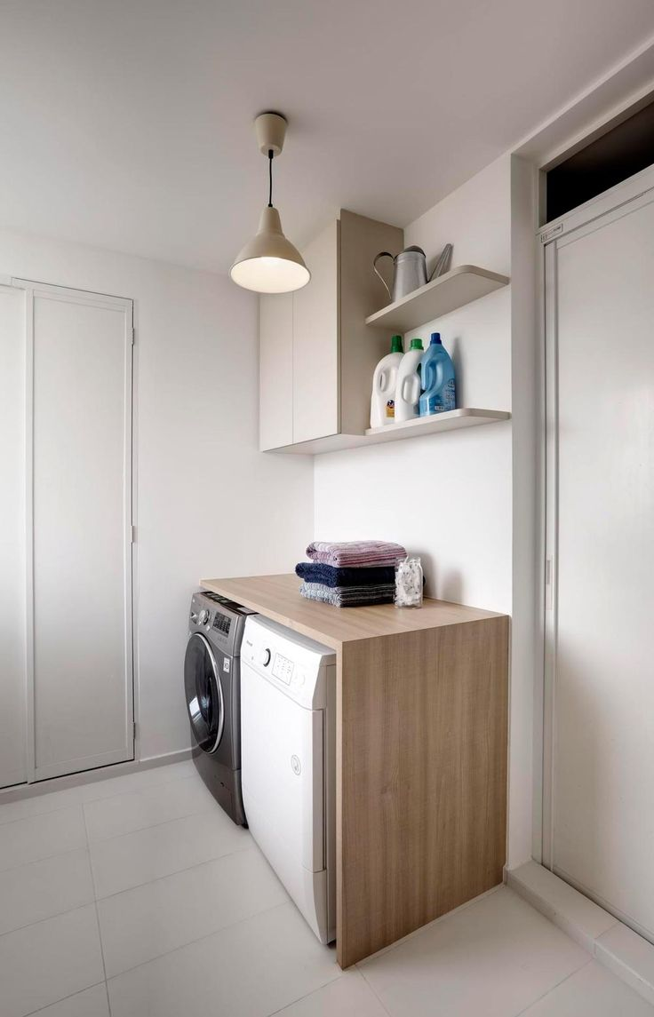 77 best Home Ideas - Kitchen images on Pinterest