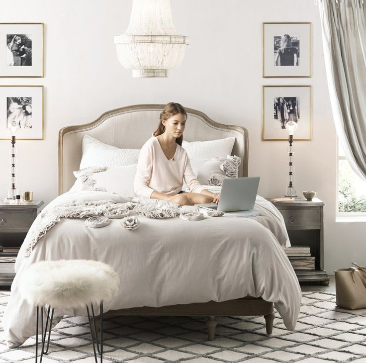 restoration hardware bedrooms. You Don t Have to Be a Teen Shop Restoration Hardware s Exciting  Best 25 hardware bedroom ideas on Pinterest Master