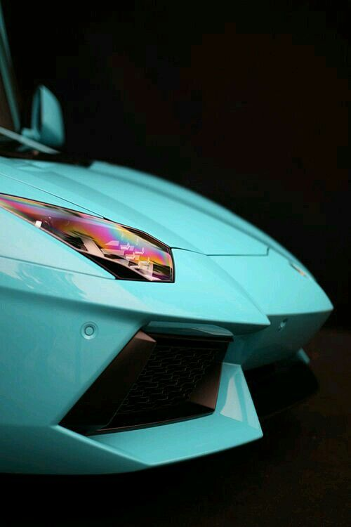 Best Cars Images On Pinterest Car Rims Cool Cars And - Window stickers for carshow to read a new car window stickertischer automotive blog