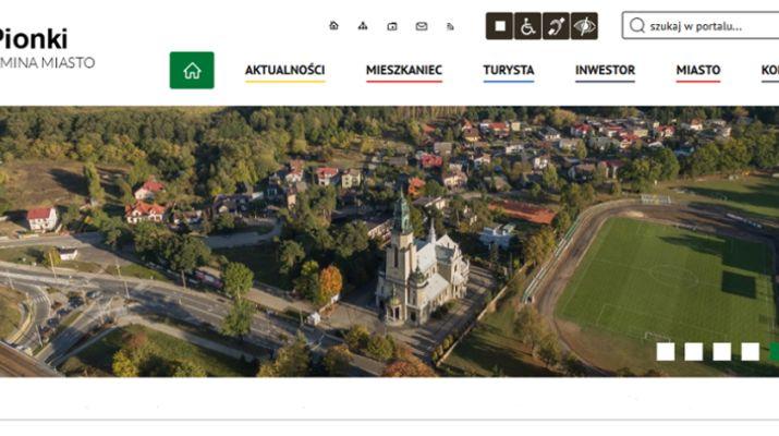 Za miesiąc odbędzie się referendum odwoławcze w Pionkach  http://referendumlokalne.pl/za-miesiac-odbedzie-sie-referendum-odwolawcze-w-pionkach/