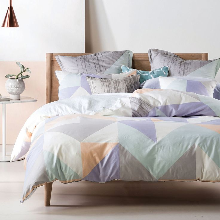 Equinox Quilt Cover Set   Quilt Covers and Accessories   Bedroom    Categories   Pillow Talk. 161 best Bedding  images on Pinterest   Bedroom ideas  Comforter