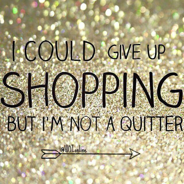 Join my shopping group! LuLaRoe Michelle Buxkemper- https://m.facebook.com/groups/304177143273836/