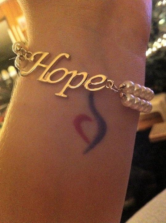 44 best wrist tattoos images on pinterest wrist tattoo
