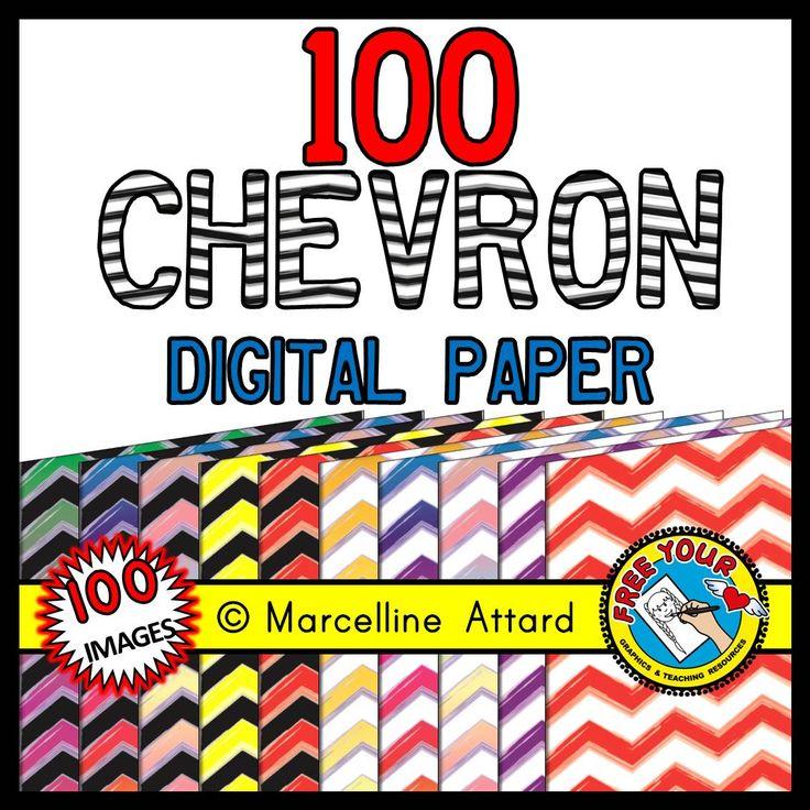 nike factory store job application Digital paper Chevron Paper Digital Papers and Chevron