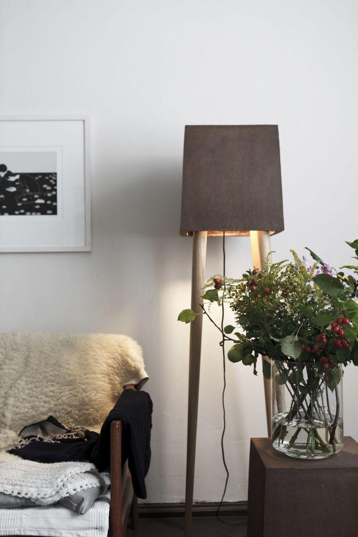 38 Best K Che Kitchen Images On Pinterest Design Studios Flat  # Muebles Excell Aguascalientes