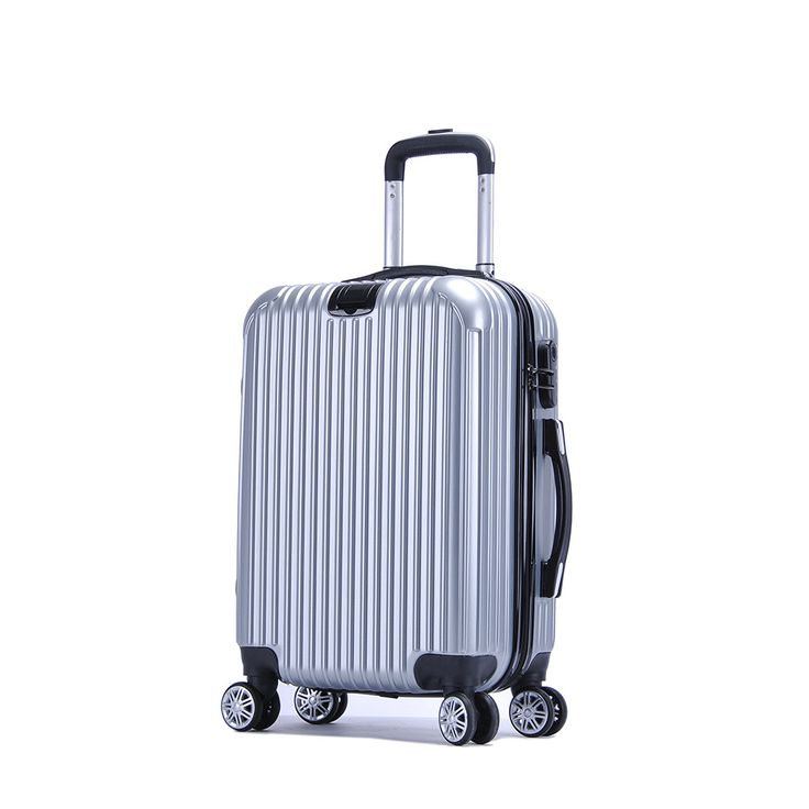 28-inch wheels rolling suitcase travel luggage travel luggage box boarding password box