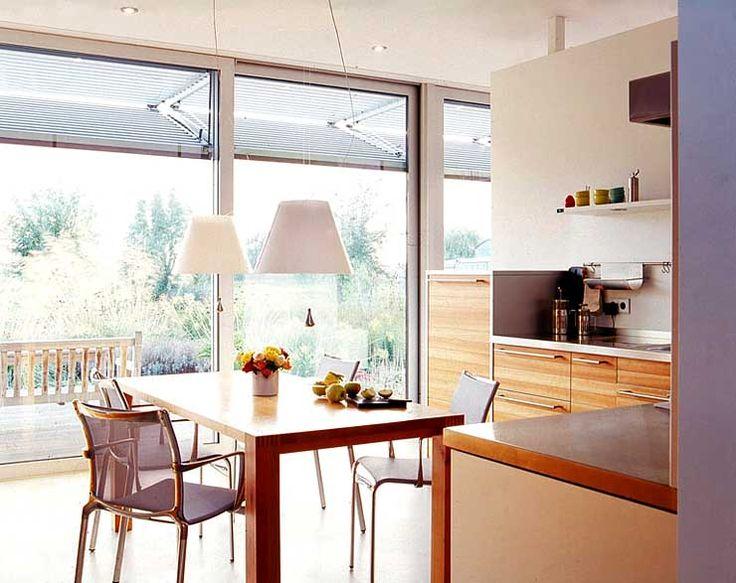 10 best Luceplan Outdoors images on Pinterest Exterior lighting - lampen für die küche