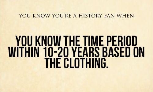 Guilty.: