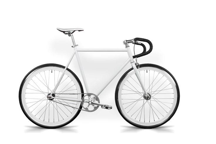 Designer Contest   Broke  vote here : Bikeshttp://brokebik.es/designer-contest/entry/53428795875e60.39157724/#.U0KtH_mSzwh