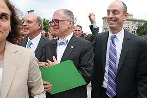 Obergefell v. Hodges - Wikipedia, the free encyclopedia