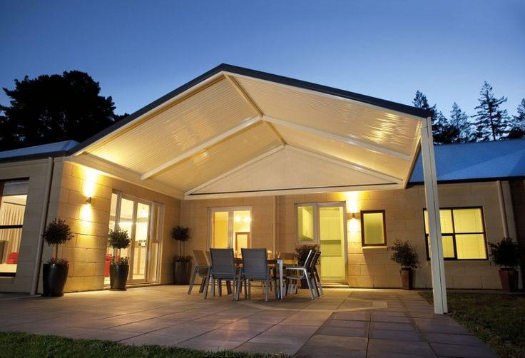 25 Best Ideas About Free Standing Carport On Pinterest